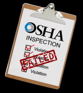 osha-inspectionFailed