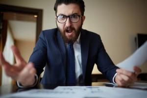 How to discipline employees
