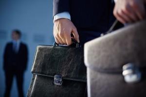 Avoiding employee lawsuits