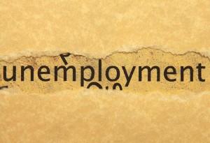 PA unemployment claims