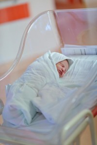 FLSA nursing mother accomodations