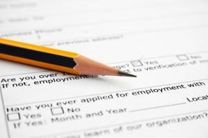 preemployment screening