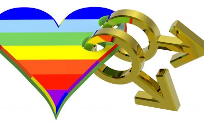 LGBT discrimination a growing category at the EEOC