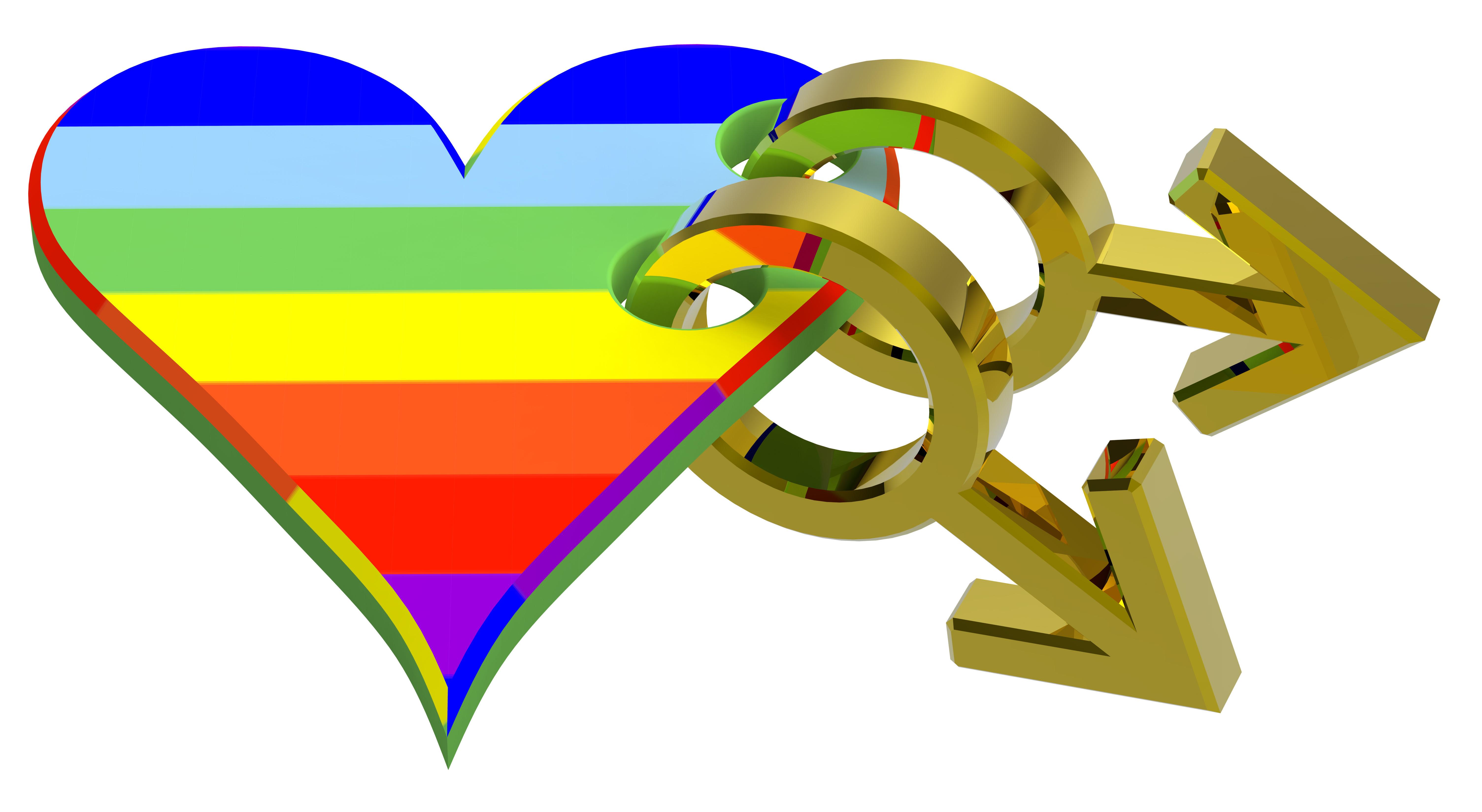 Sexual orientation discrimination at work cases