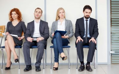 8 Ways to Find Great Employees