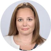 Maria Yaremchak
